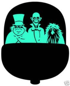 Haunted mansion clipart disney image transparent disney haunted mansion clipart - Google Search | Disney Art ... image transparent