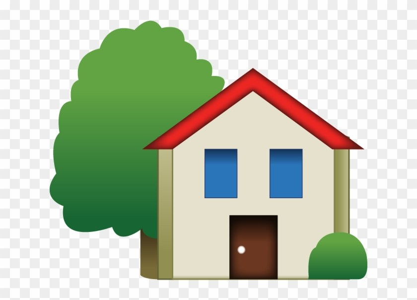 Haus clipart image freeuse stock Haus clipart free 3 » Clipart Portal image freeuse stock