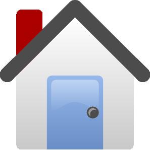 Haus cliparts kostenlos banner library download Barretr House Clip Art at Clker.com - vector clip art online ... banner library download