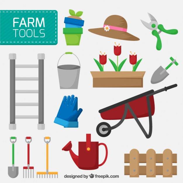Haus und garten clipart clip royalty free Watering Can Vectors, Photos and PSD files | Free Download clip royalty free