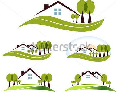 Haus und garten clipart royalty free stock Haus und garten clipart - ClipartFest royalty free stock