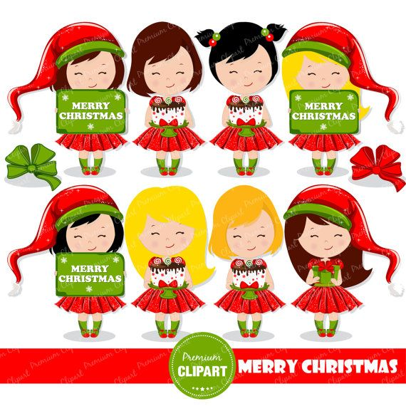 Haus und garten clipart clipart transparent download 17 Best images about COSAS QUE ME ENCANTAN DE NAVIDAD!!! on ... clipart transparent download