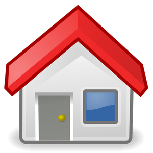 Hausbau clipart clipart library download Clipart hausbau 3 » Clipart Portal clipart library download