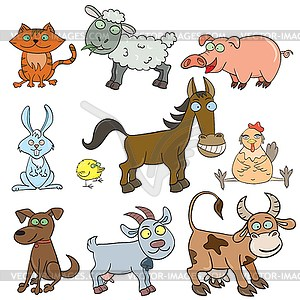 Haustiere clipart picture transparent library Haustiere clipart 6 » Clipart Portal picture transparent library