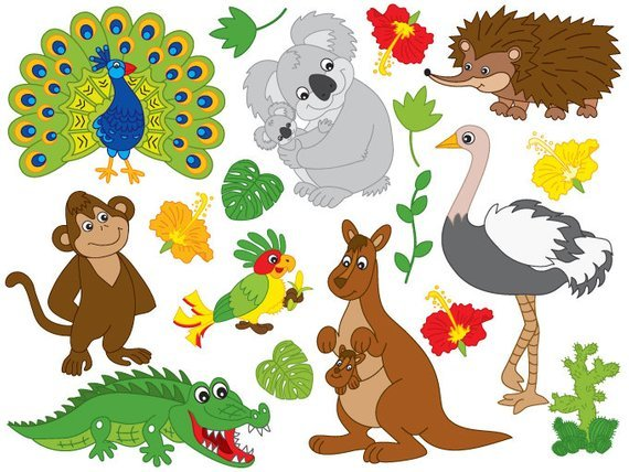 Haustiere clipart picture freeuse stock Haustiere clipart 7 » Clipart Portal picture freeuse stock