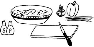 Hauswirtschaft clipart kochen clip black and white stock Hauswirtschaft clipart kochen - ClipartFest clip black and white stock