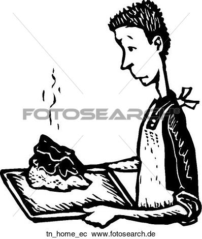 Hauswirtschaft clipart kochen picture royalty free library Clipart - hauswirtschaft tn_home_ec - Suche Clip Art, Illustration ... picture royalty free library