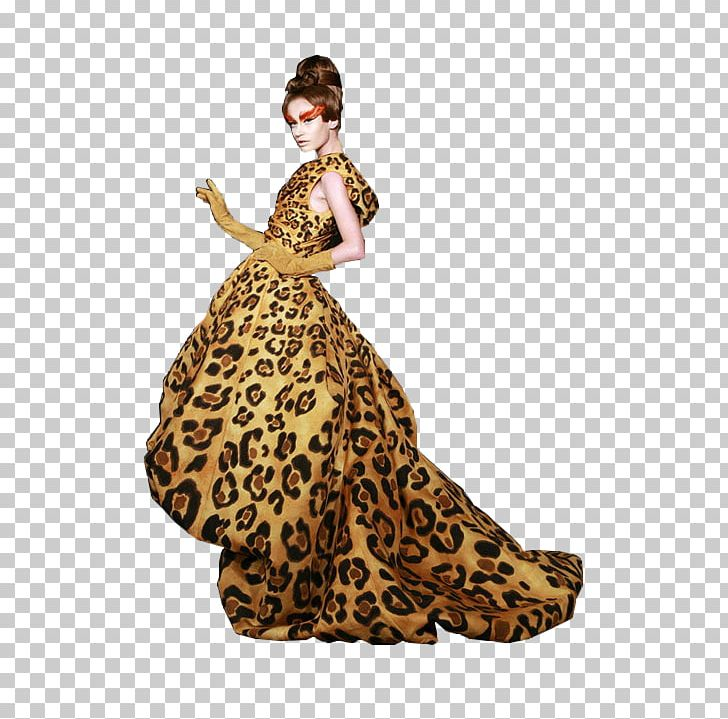 Haute couture clipart jpg stock Haute Couture Christian Dior SE Model Fashion Show PNG, Clipart, Big ... jpg stock
