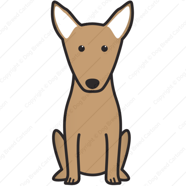 Havanese dog clipart clipart freeuse download Bull Terrier Clipart at GetDrawings.com | Free for personal use Bull ... clipart freeuse download