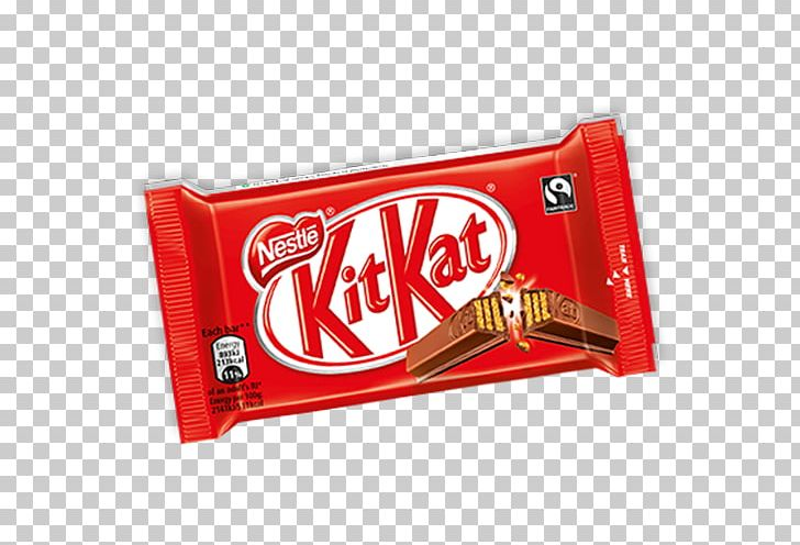 Have a break have a kit kat clipart svg stock Chocolate Bar Kit Kat Milk White Chocolate PNG, Clipart, Aero, Brand ... svg stock