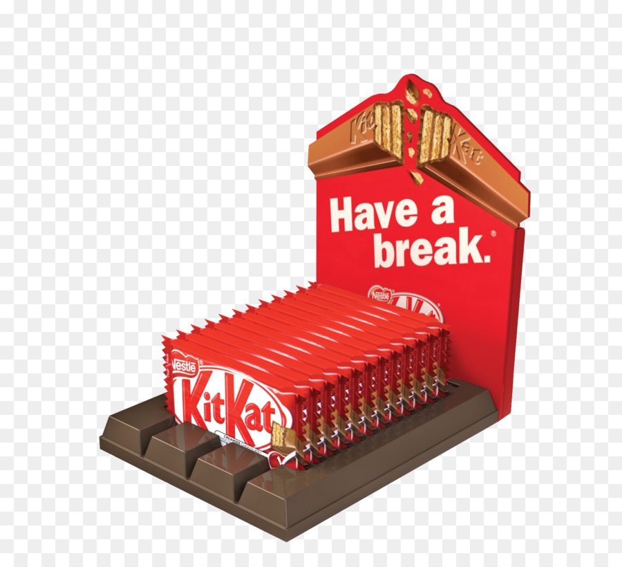 Have a break have a kit kat clipart picture royalty free Super Sale png download - 1700*1517 - Free Transparent Kit Kat png ... picture royalty free
