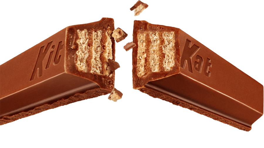 Have a break have a kit kat clipart image freeuse stock HERSHEY\'S KIT KAT® Bars | Chocolate Wafer Candy Bars image freeuse stock