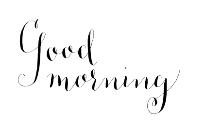 Have a great day clipart black and white image free download good day clipart 5307 - Good Morning PNG Images Transparent Free ... image free download