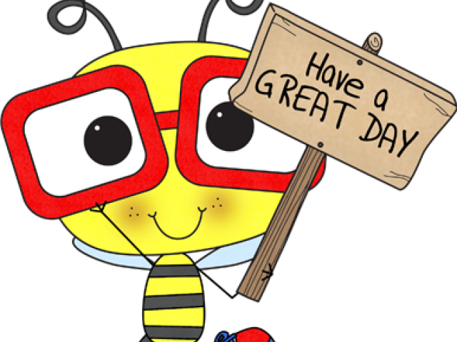 Have a great day clipart black and white graphic transparent library Clipart have a great day clipart images gallery for free download ... graphic transparent library