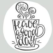 Have a great day clipart black and white clip art free download Have a good day clipart 3 » Clipart Station clip art free download