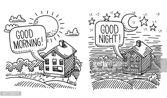 Have a great day clipart black and white svg library stock Free Good Morning Clipart Black And White, Download Free Clip Art ... svg library stock