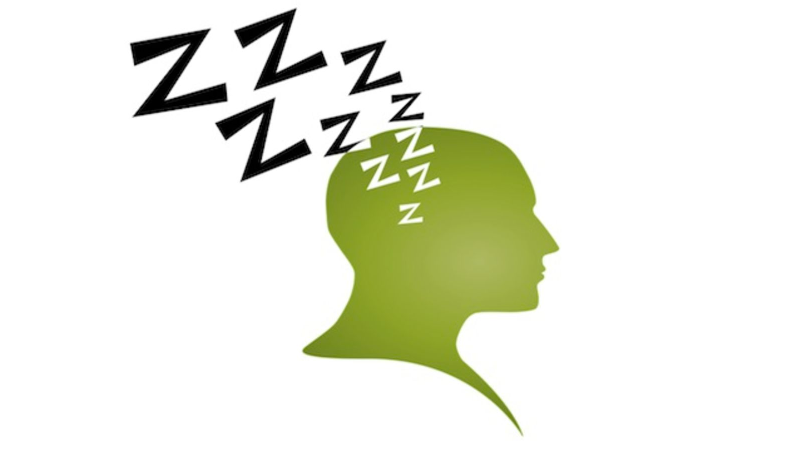 Have a great rest of your day clipart clip royalty free library The Science of the Perfect Nap clip royalty free library