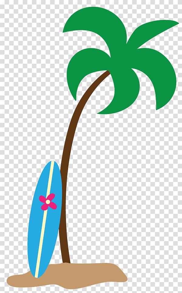 Hawaii logo clipart freeuse stock Hawaii Arecaceae Brighamia insignis , palm sunday transparent ... freeuse stock