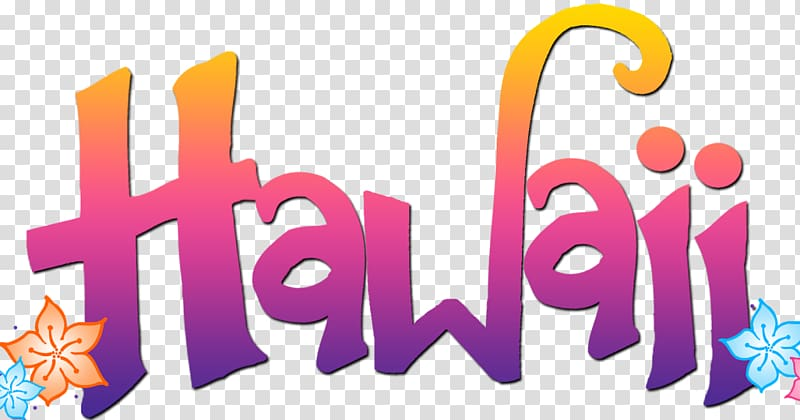 Hawaii logo clipart png library stock Maui Hawaii Convention Center Lanai Aloha , others transparent ... png library stock