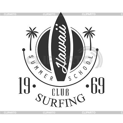 Hawaii logo clipart image Hawaii | Stock Photos and Vektor EPS Clipart | CLIPARTO image