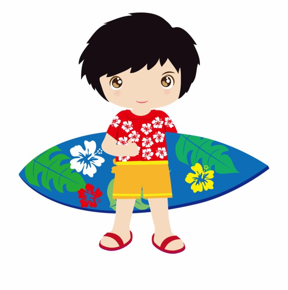 Hawaiian boy clipart jpg free Hawaii Clipart Tiki - Hawaiian Boy Clip Art Free PNG Images ... jpg free