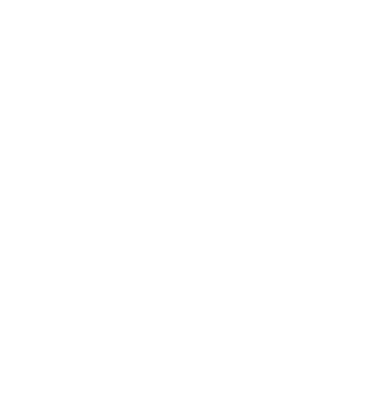 Hawaiian flower clipart free image royalty free download White Hibiscus Flowers Clip Art at Clker.com - vector clip art ... image royalty free download