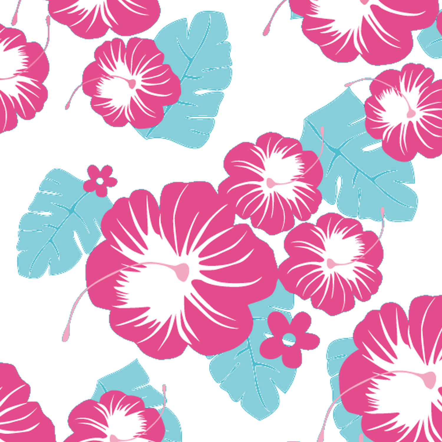 Hawaiian flower clipart png picture free library Hawaii Flower Clip art - Hawaii flower 1500*1500 transprent Png Free ... picture free library