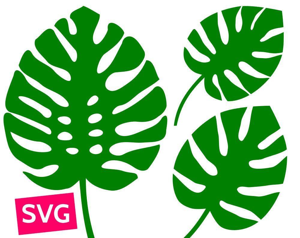 Hawaiian leaf clipart banner library Hawaiian leaf clipart 2 » Clipart Portal banner library