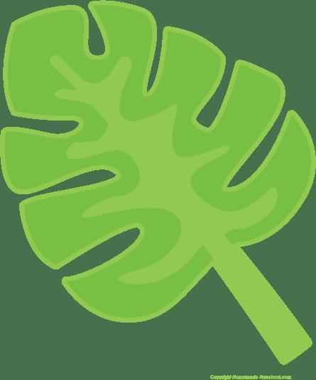 Hawaiian leaf clipart clip art transparent stock Hawaiian leaf clipart 4 » Clipart Portal clip art transparent stock