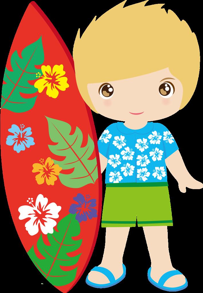 Hawaiin sun clipart clip art cg050_05.png | Pinterest | Hawaiian, Clip art and Scrap clip art