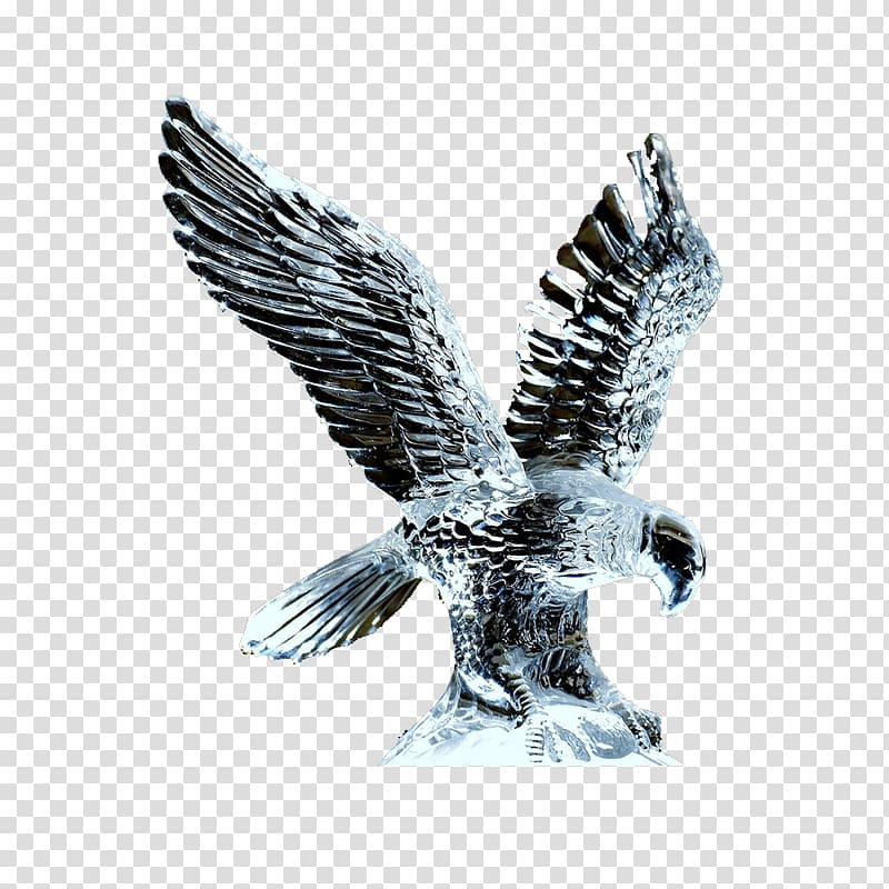 Hawk flying with wings up clipart clip art free Eagle Bird Hawk, Flying up the eagle transparent background PNG ... clip art free