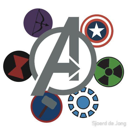 Hawkeye logo marvel clipart clip art library stock aa74218c37dbfcc1ed76b82b9d87c3bd.jpg (550×550)   My Pins ... clip art library stock