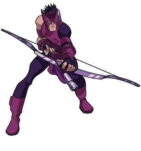 Hawkeye logo marvel clipart svg transparent download 17 Best images about Marvel Heroes Phreek: Hawkeye on Pinterest ... svg transparent download