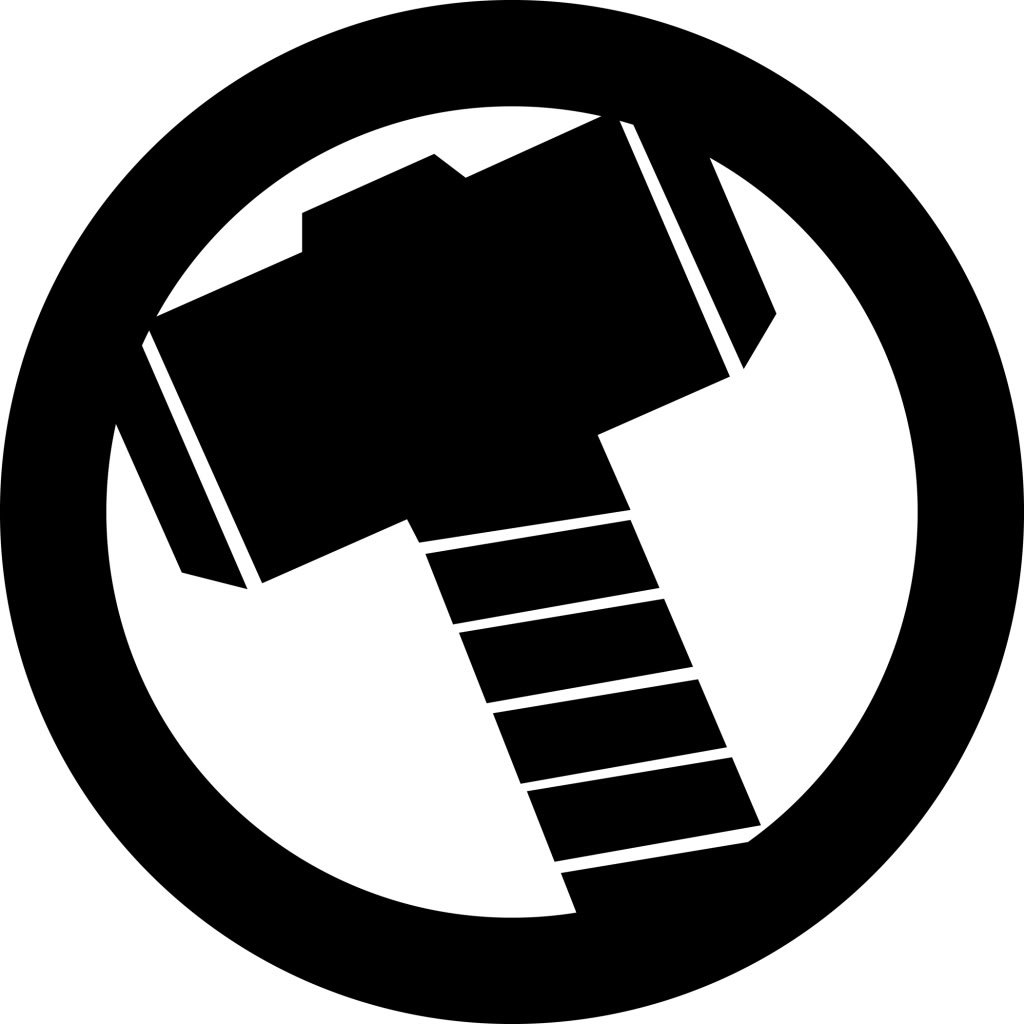 Hawkeye logo marvel clipart image royalty free library 17 Best images about For TJ on Pinterest image royalty free library