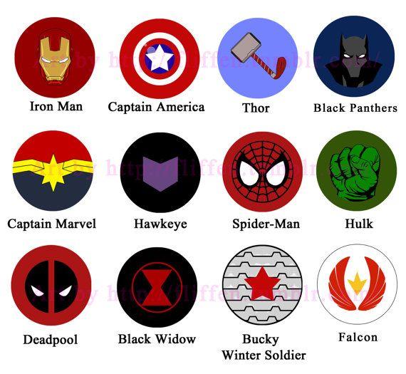 Hawkeye logo marvel clipart clip art free 17 Best ideas about Marvel Superhero Logos on Pinterest ... clip art free