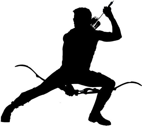 Hawkeye logo marvel clipart image download 17 Best images about Stencils on Pinterest   Superhero logos, Iron ... image download