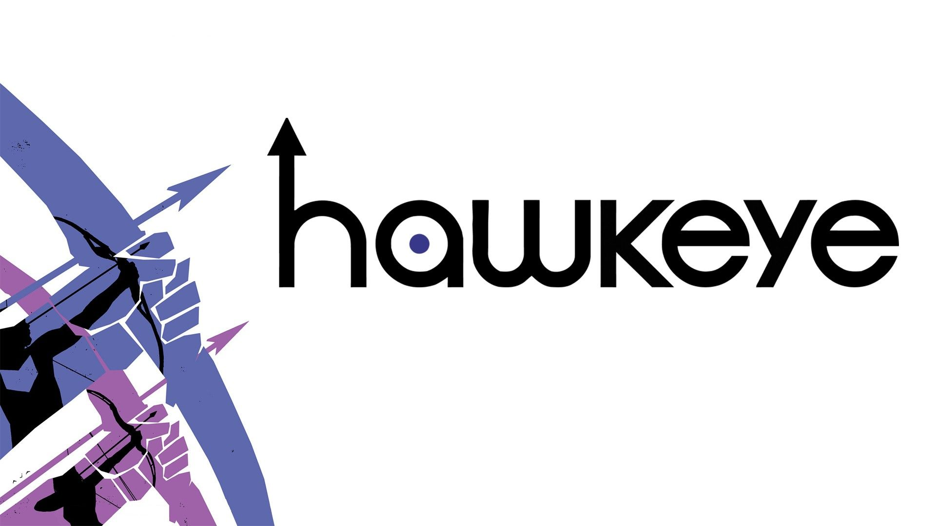 Hawkeye logo marvel clipart graphic black and white library Hawkeye logo marvel clipart - ClipartFest graphic black and white library