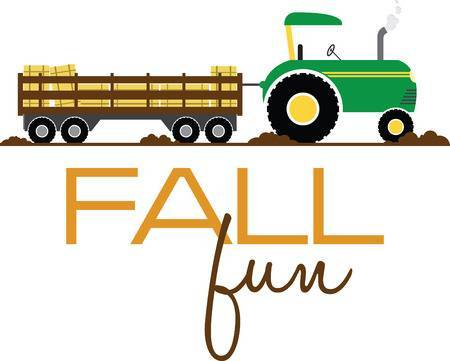 Hayride clipart graphic royalty free Hayride clipart 3 » Clipart Portal graphic royalty free
