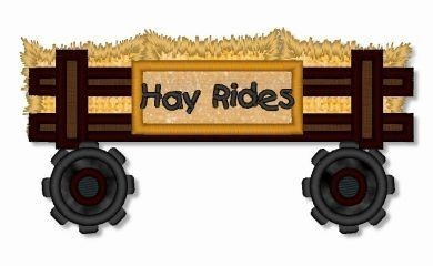 Hayrides clipart clipart library library Free Hayride Cliparts, Download Free Clip Art, Free Clip Art on ... clipart library library