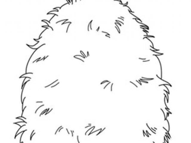 Haystack clipart black and white royalty free library Haystack Clipart (78+ images in Collection) Page 3 royalty free library