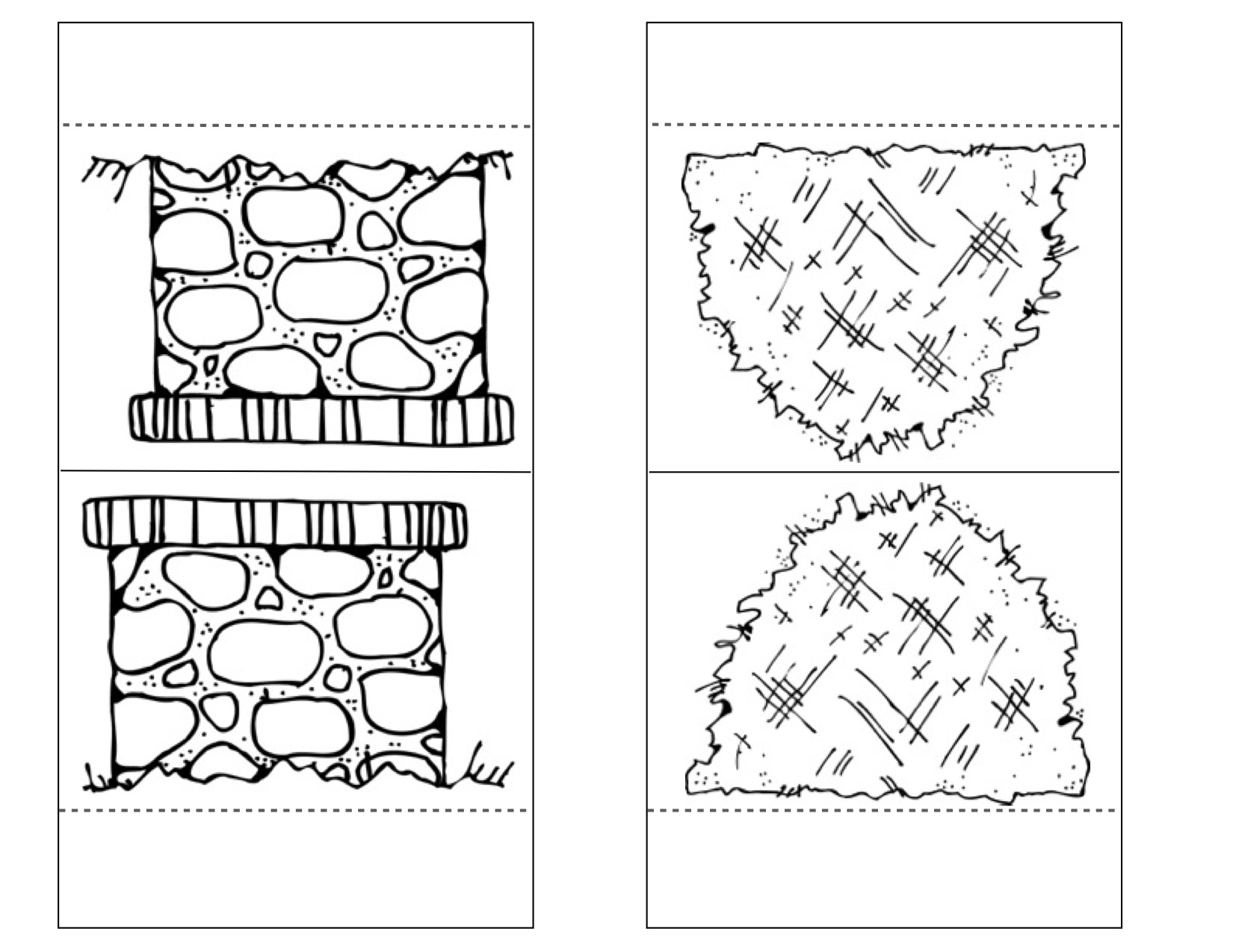 Haystack clipart black and white image transparent stock Free Haystack Cliparts, Download Free Clip Art, Free Clip Art on ... image transparent stock