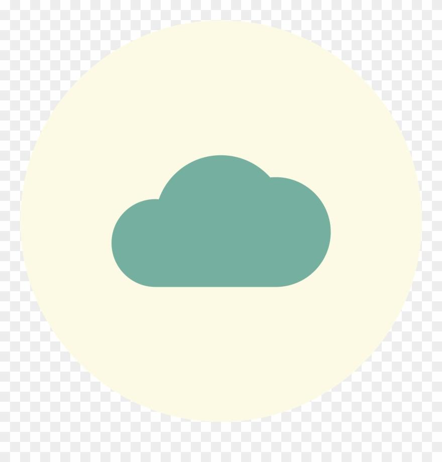 Hazy clipart image Cloud, Fog, Clouds, Cloudy, Hazy, Rain, Downpour, Clipart (#2699695 ... image