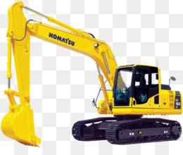Hbs machinery clipart banner Komatsu Limited Construction Equipment png download - 800*651 - Free ... banner