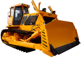Hbs machinery clipart banner library download Komatsu Limited Construction Equipment png download - 800*651 - Free ... banner library download