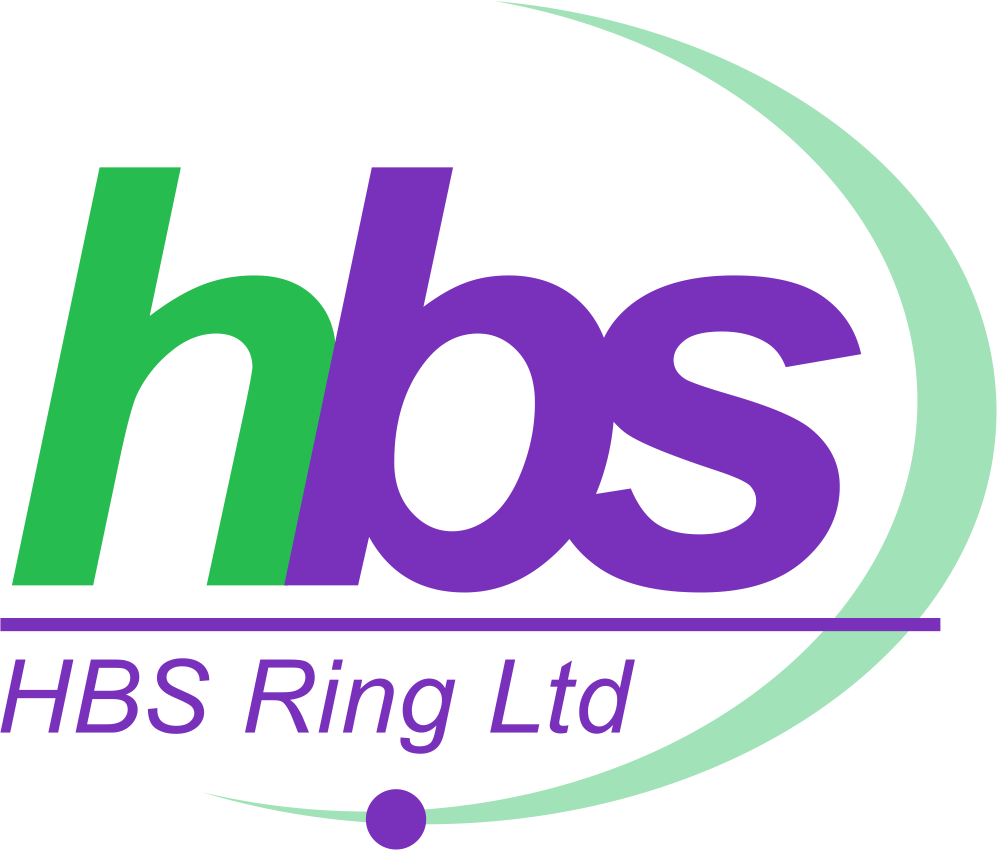Hbs machinery clipart banner free download Home - HBS Ring banner free download