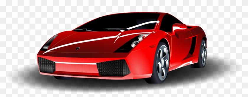 Hd car clipart clip download Classic Car Clipart Fancy - Sports Car Clipart, HD Png Download ... clip download