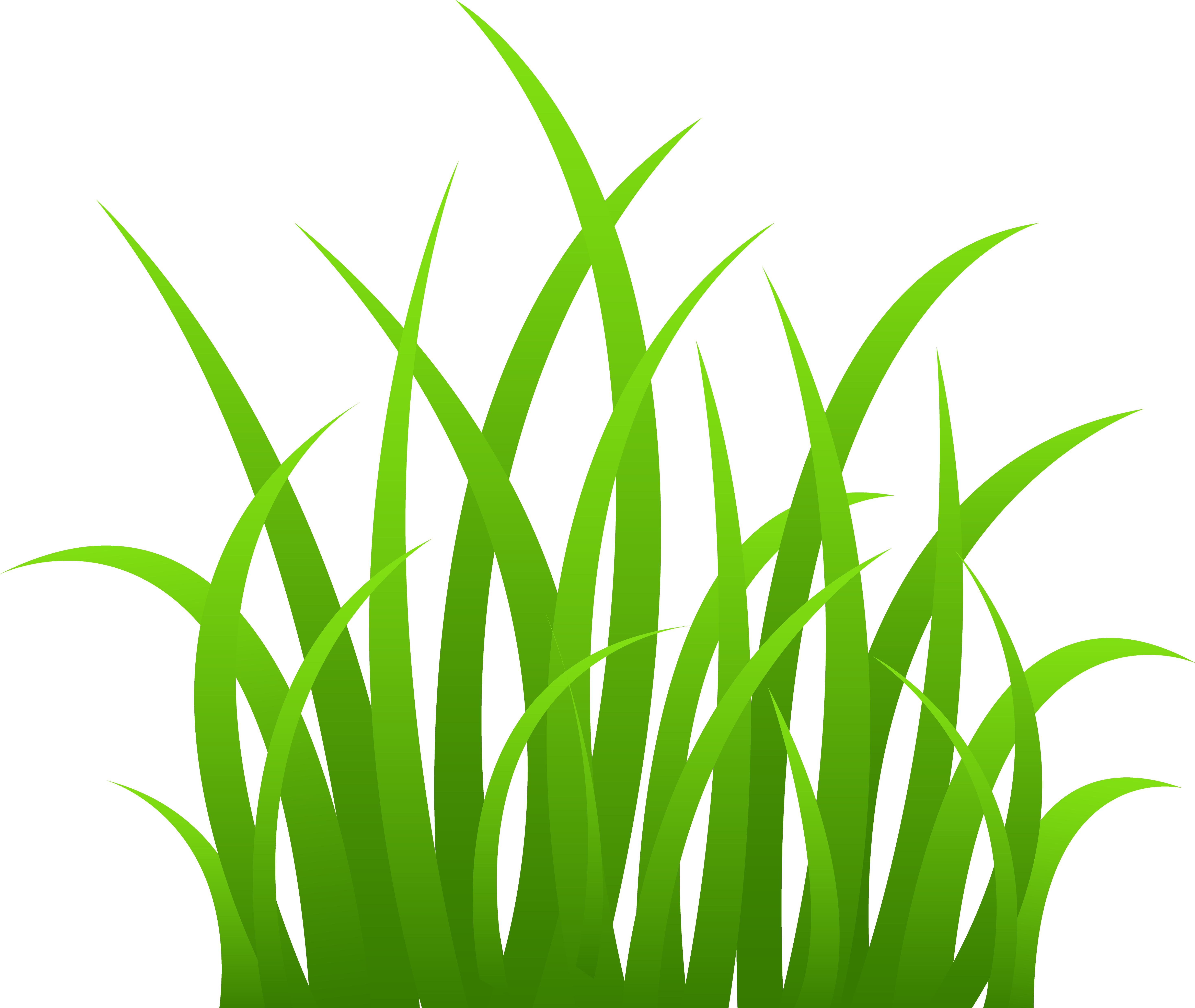 Tufts of grass clipart png black and white download Free Grass Cliparts, Download Free Clip Art, Free Clip Art on ... png black and white download