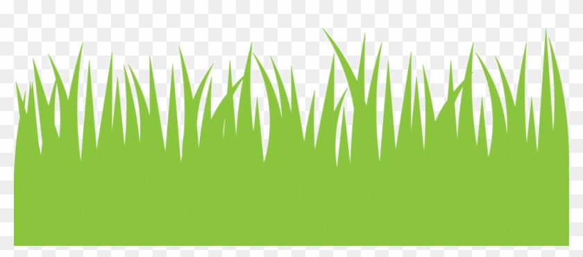 Hd grass clipart banner free library Easter Grass Png Image - Grass Clipart, Transparent Png - 1024x403 ... banner free library
