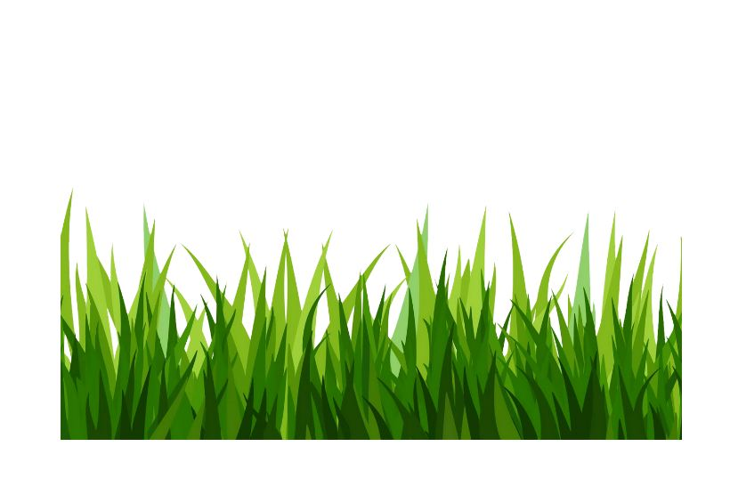 Grass images clipart png royalty free Grass Clipart & Look At Clip Art Images - ClipartLook png royalty free