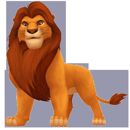 Hd lion clipart graphic transparent stock Lion Clipart & Look At Clip Art Images - ClipartLook graphic transparent stock